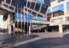 Plaza Jaume Balmes. Foto: Ayuntamiento de Gavà.
