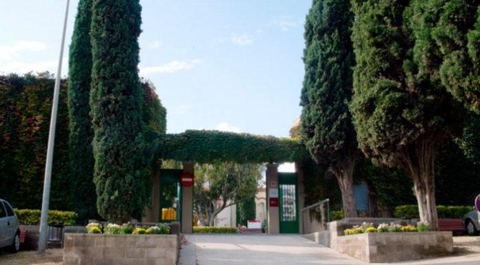 El Cementerio de Gavà tendrá un horario especial para el Día de Todos los Santos.
