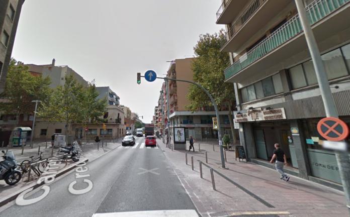 Hasta 3 calles estarán cortadas por obras.