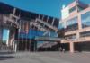 Ajuntament de Gavà. Foto: El Llobregat.
