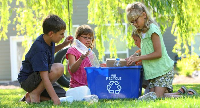 El Ayuntamiento dará premios si tus publicaciones tienen interacciones. Foto: Ecologismos.com.