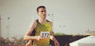 Foto: Club Atletisme Gavà (Instagram).