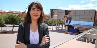 Raquel Sánchez. Foto: El Periódico.