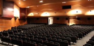 Concurso de pesebres, cine, fiesta para mayores y jóvenes, entra otras.