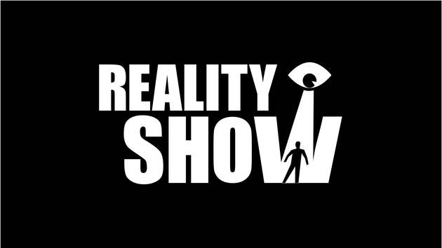 Reality Show en Gavà producido por la productora The Dream VR.