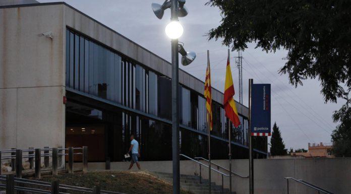 Se triplican las denuncias por violación en Gavà.