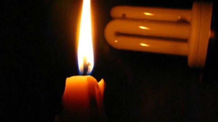 El apagón afecta a 520 vecinos de Gavà.