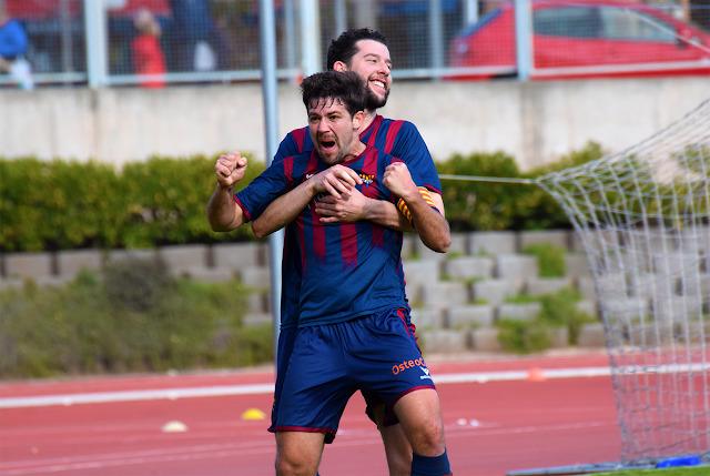 Foto: cfgava.blogspot.com