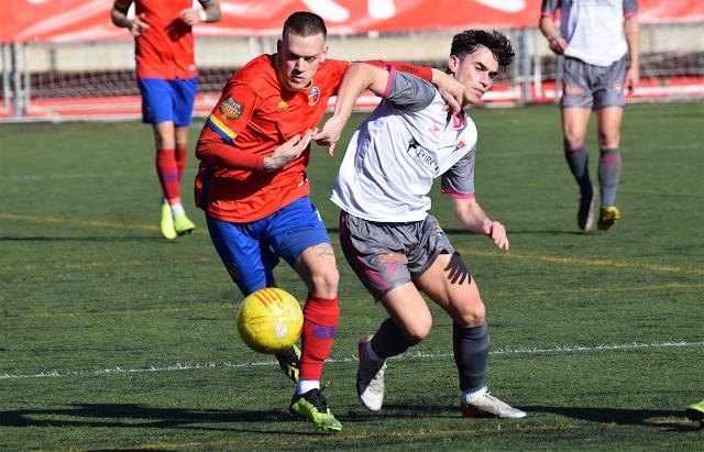 Foto: cfgava.blogspot.com.