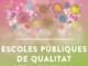 Campaña del Ayuntamiento de Gavà.