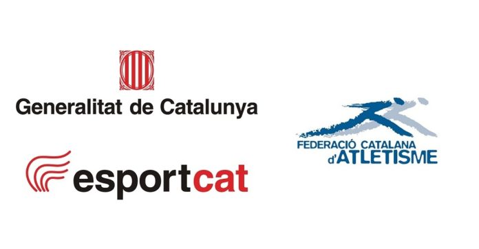 Club Atletisme Gavà.