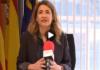 Declaración institucional de la alcaldesa de Gavà (vídeo abajo).
