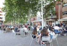 Foto: Ayuntamiento de Gavà.