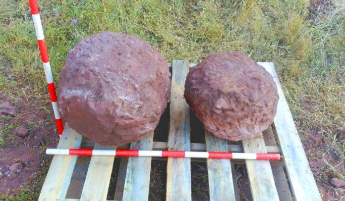 Foto: Parc Arqueològic Mines de Gavà.
