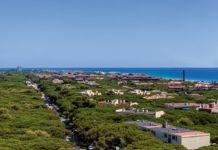 Gavà Mar. Foto: Ayuntamiento de Gavà.