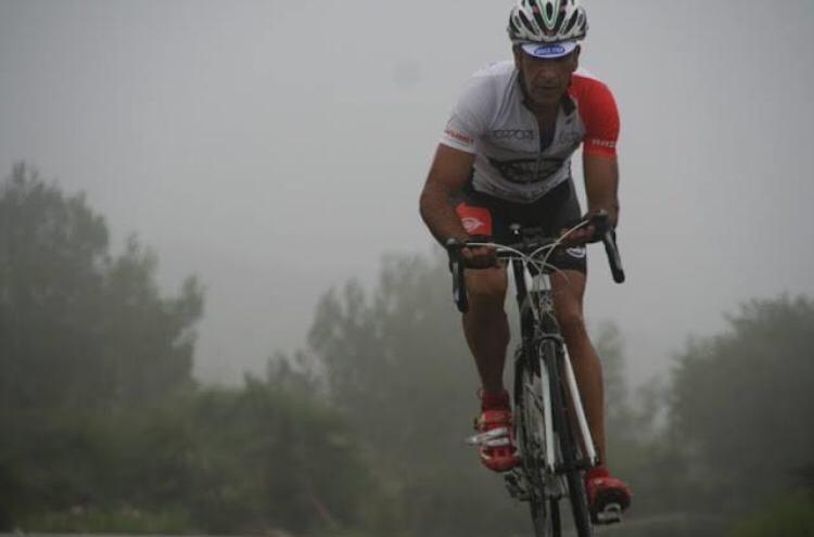 Club Ciclista Rat Penat.