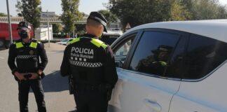 Foto: Instagram del Ayuntamiento de Gavà.