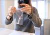 Las pruebas serán PCR de automuestra por frotis nasal y totalmente voluntarias.