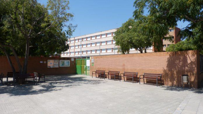 Jacme March. Foto: Ayuntamiento de Gavà.