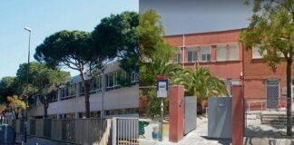 Instituto Escuela Gavà Mar e Instituto Bruguers.