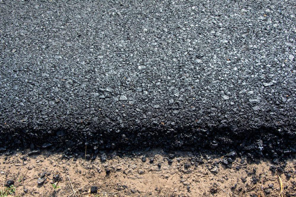 Los trabajos de pavimentación arrancarán los próximos días con intervenciones en Gavà Mar y los caminos agrícolas. También en diferentes calles del núcleo urbano.